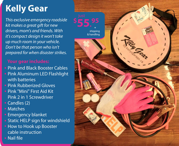 Kelly_Gear