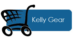 kelly gear